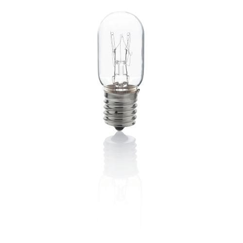 Frigidaire - Frigidaire 20-Watt Appliance Light Bulb
