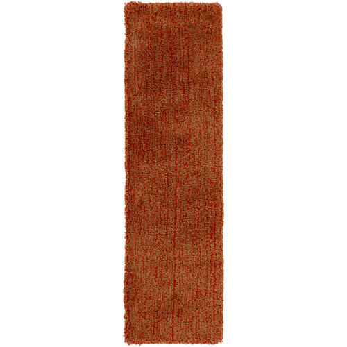 Surya - Mellow MLW-9015 2' x 3'
