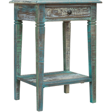 Product Image - Dover Chairside Table