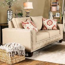 View Product - Norwick Love Seat