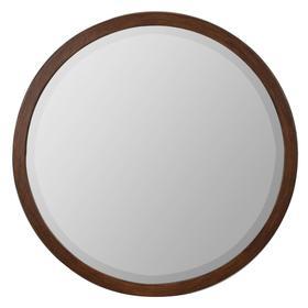 Daniel Mirror
