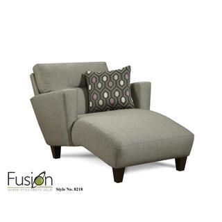 Decade Chaise