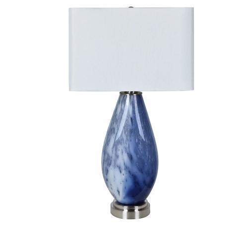 Emma Table Lamp