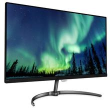 4K Ultra HD LCD monitor