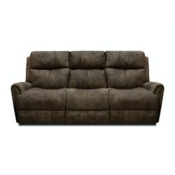 V9C01H Double Reclining Sofa
