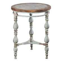 Product Image - Steele Side Table