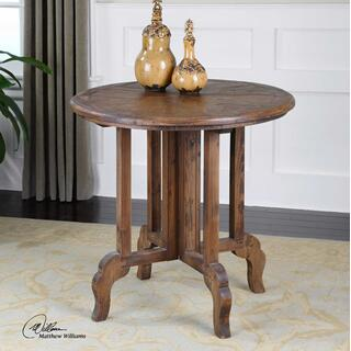 Imber Side Table