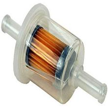 Kawasaki Part Number 49019-0027. Fuel Filter