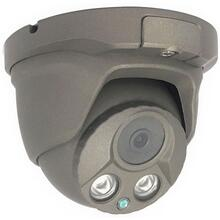 LUX Technologies LPT-E2M-VFMARG2 2MP HD-TVI Eyeball Camera