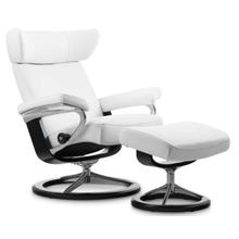 View Product - Viva (L) Signature chair