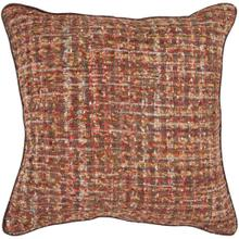 """View Product - Decorative Pillows P-0270 22""""H x 22""""W"""