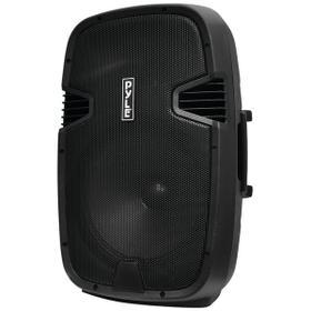 1,000-Watt Portable Bluetooth® PA Loudspeaker System