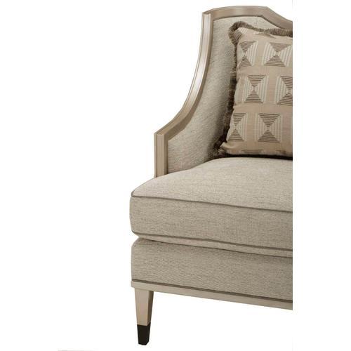 Harper Rose Chair