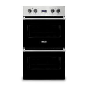 "Viking30"" Electric Double Select Oven - VDOE Viking 5 Series"