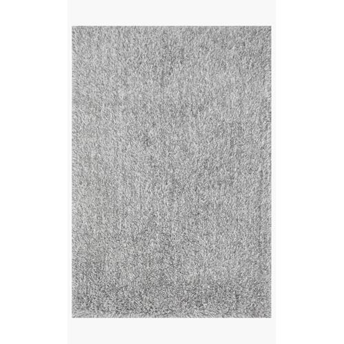 KD-01 Grey Rug
