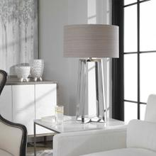 View Product - Keokee Table Lamp