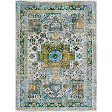 """View Product - Floransa FSA-2359 5'3"""" x 7'1"""""""