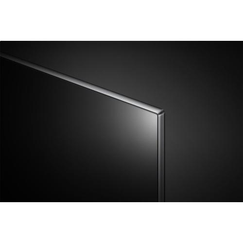 LG - LG NanoCell 85 Series 2020 75 inch Class 4K Smart UHD NanoCell TV w/ AI ThinQ® (74.5'' Diag)