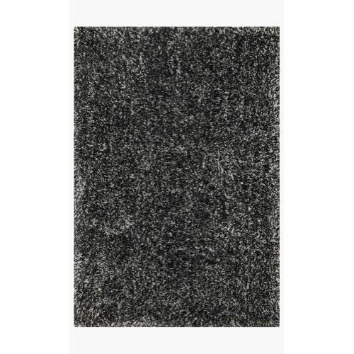 KD-01 Charcoal Rug