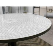 Tess Dining Table Product Image