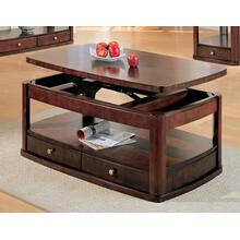 View Product - Coffee Table
