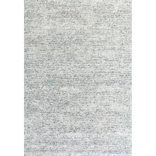 See Details - Mehari Ivory/grey/blue 23308 Rug