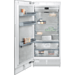 Gaggenau400 Series Vario Freezer 36''