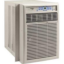 See Details - Slider/Casement Air Conditioner