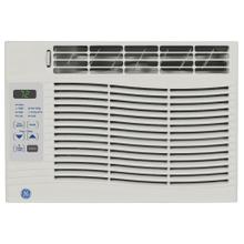 See Details - GE® 115 Volt Electronic Room Air Conditioner