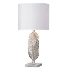 See Details - Calathea - Table Lamp
