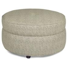 See Details - Craftmaster Living Room Stationary Ottomans
