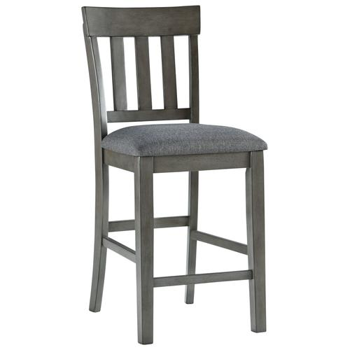 Hallanden Counter Height Bar Stool
