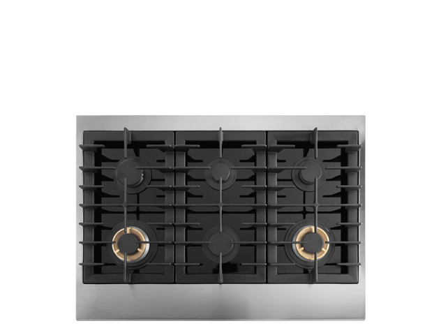 Electrolux IconElectrolux Icon(r) 36'' Gas Slide-In Cooktop