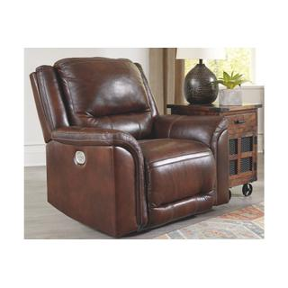 Rosetta Power Recliner