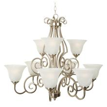 7131BN9 - Cecilia in Brushed Satin Nickel