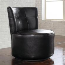TANGO SWIVEL CHAIR