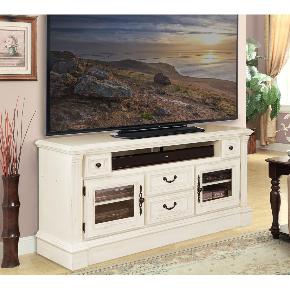 FREMONT 65 in. TV Console