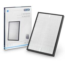 See Details - HEPA + Active Carbon Air Purifier Replacement Filter - AC100, AC150, AC150C
