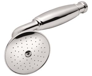 Traditional Handshower Product Image