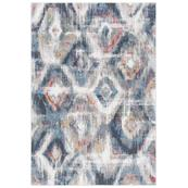 Phoenix Power Loomed Rug