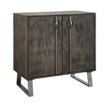 Osborn 2-door Cabinet
