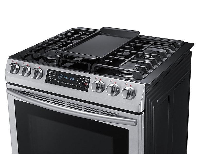 8 x Indesit Oven Cooker Hob Flame Burner Hotplate Switch Control Knobs Black