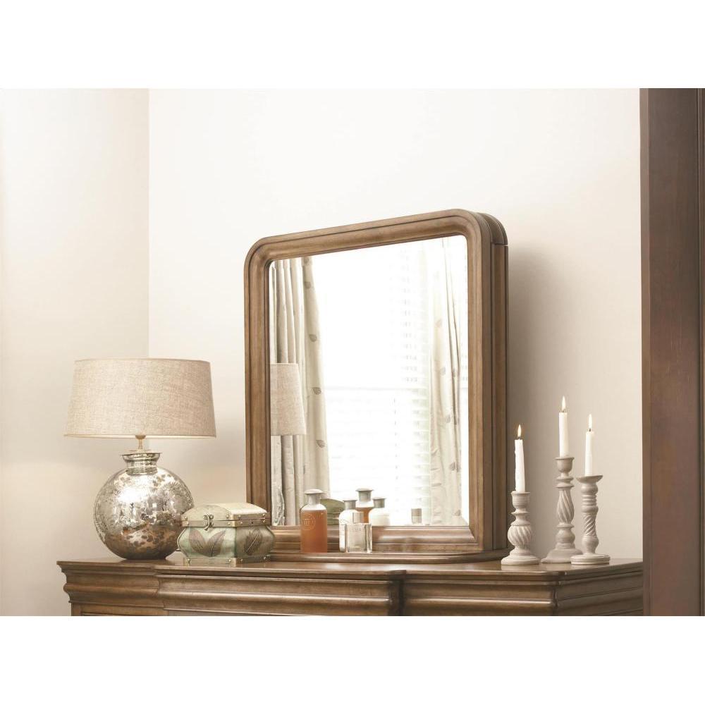 See Details - Vertical Storage Mirror