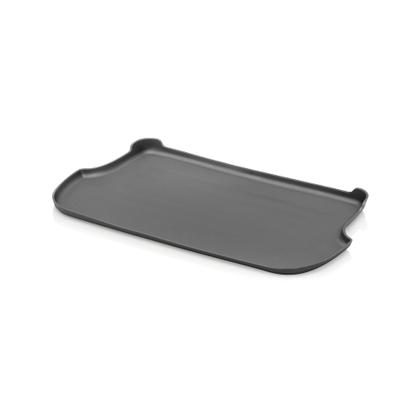 See Details - Frigidaire Small Grey Door Bin Liner