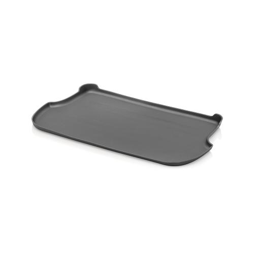 Frigidaire - Frigidaire Small Grey Door Bin Liner