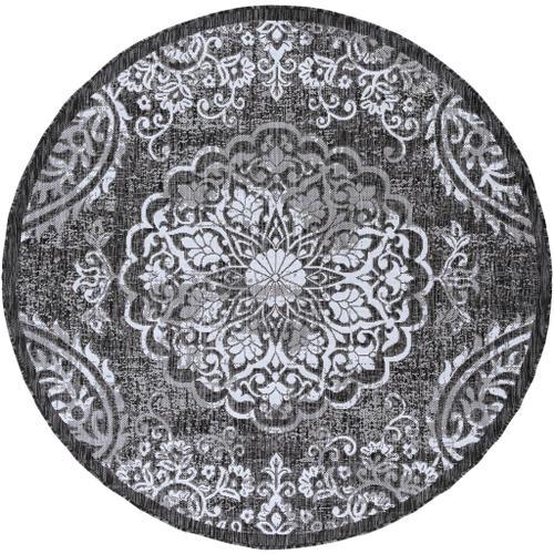 "Surya - Eagean EAG-2364 6'7"" Round"