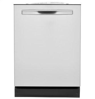 Frigidaire Gallery 24'' Built-In Dishwasher with Dual OrbitClean™ Wash System