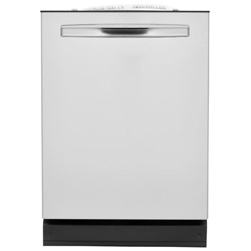 Gallery 24'' Built-In Dishwasher with Dual OrbitClean® Wash System