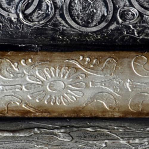"""Surya - Surya Wall Decor RWL-3012 60""""H x 30""""W"""