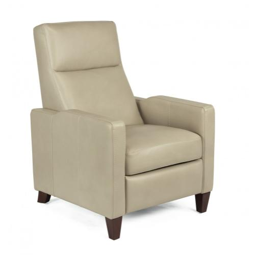 Robin High-Leg Recliner